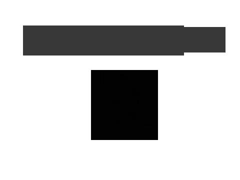 Ruota il dispositivo