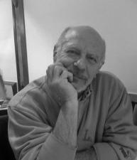 Giorgio Melzi
