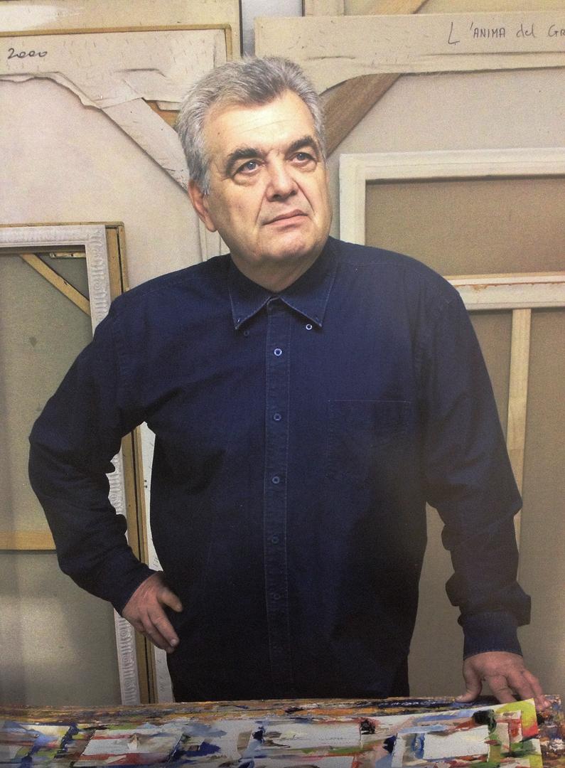 Sergio Piccoli