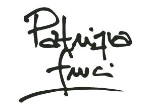 Patrizia Fruci