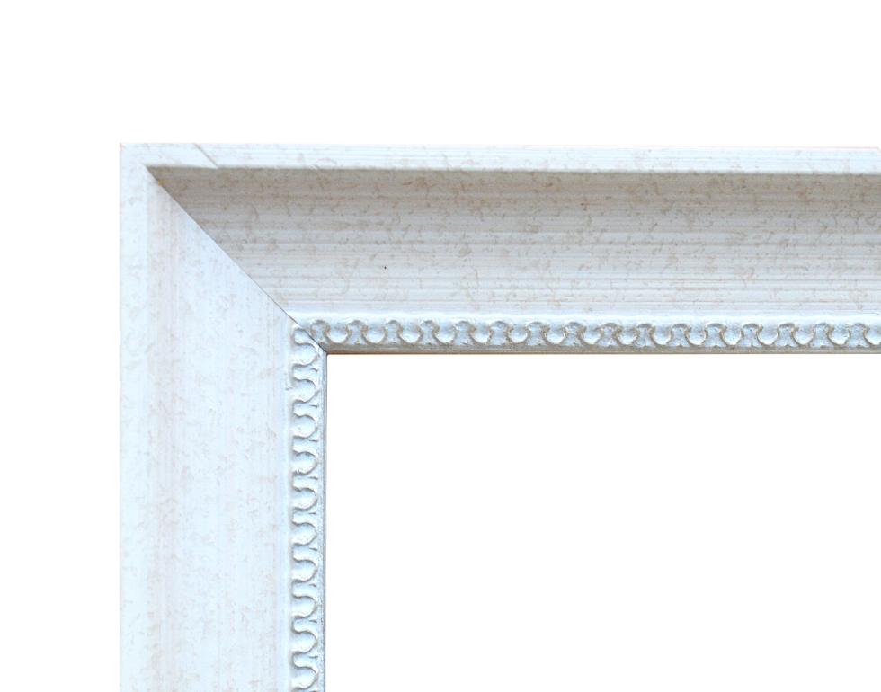 Linea pompei crea la tua cornice su misura online for Crea la tua planimetria online