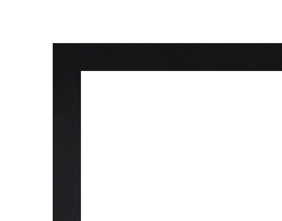 Linea classico crea la tua cornice su misura online for Crea la tua planimetria online
