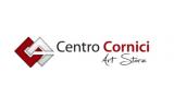CENTRO CORNICI
