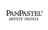 PANPASTLE