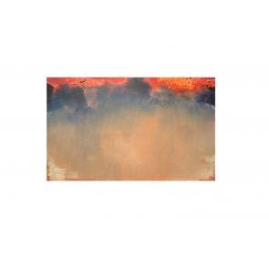Landscapes - 2013