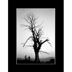 Passepartout Essenziale - 1,7/1,8 mm