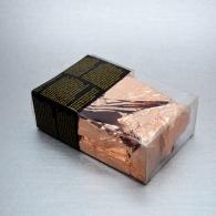 MAIMERI - FOGLIA SCHABIN RAME 2.5 GR