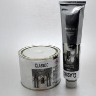 MAIMERI - OLIO CLASSICO 200/500 ML