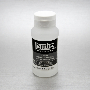 LIQUITEX - FLOW-AID 118 ML