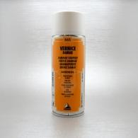 MAIMERI - VERNICE FINALE DAMAR 400 ML
