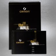CANSON - ALBUM SPIRALATO