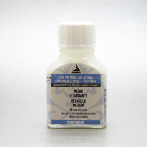 MAIMERI - MEDIO RITARDANTE 75ml
