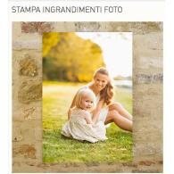 STAMPA FOTO