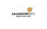 SALVADORI ARTE