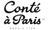 CONTE' A PARIS