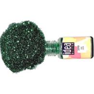 Idea Glitter Maimeri