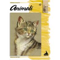 LA COLLANA DI LEONARDO - ANIMALI