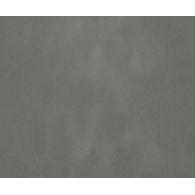 Cartone vellutato
