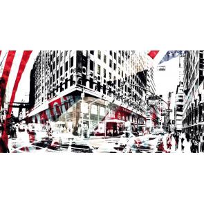 Serie Urban - immagine 1