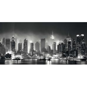 Serie Urban - immagine 2