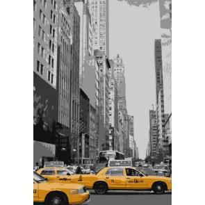 Serie Urban - immagine 5