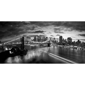 Serie Urban - immagine 6