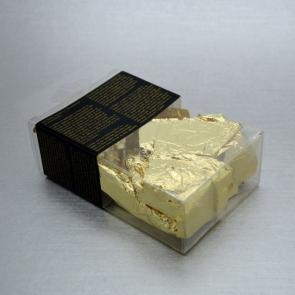 MAIMERI - FOGLIA SCHABIN ORO 2.5 GR