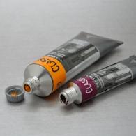 MAIMERI - OLIO CLASSICO 20/60/200/500 ml