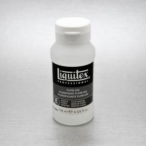 LIQUITEX - FLOW-AID 118 ML