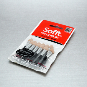 PANPASTEL - SOFFT APPLICATORS MINI
