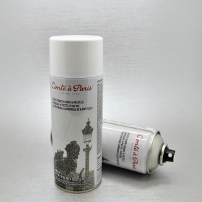 CONTE' A' PARIS - FISSATTIVO SPRAY 400 ML