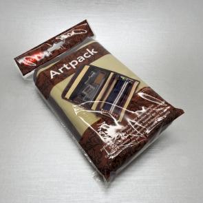 DERWENT - ASTUCCIO ARTPACK
