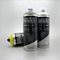 LIQUITEX - SPRAY PAINT 400 ML