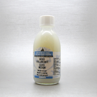 MAIMERI - MEDIO BRILLANTE 250 ML
