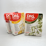 DAS - IDEA MIX 100 Gr.