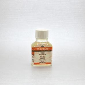 MAIMERI - VERNICE PER DIPINGERE 75 ML