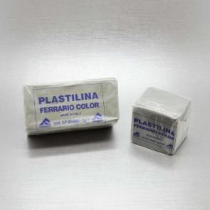 FERRARIO - PLASTILINA