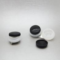 SCODELLINI IN PLASTICA 54x32mm FORMATO DOPPIO O SINGOLO