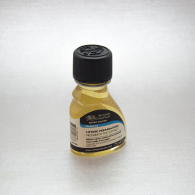 WINSOR & NEWTON - PREPARATO PER LIFTING 75 ML