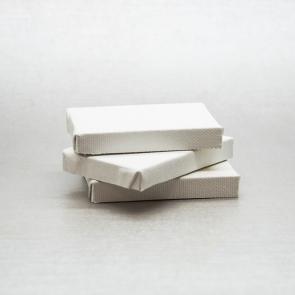 Mini Tela cm. 5x7