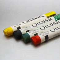 WINSOR & NEWTON - OILBAR 50 ML