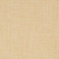 Cartoncino lino