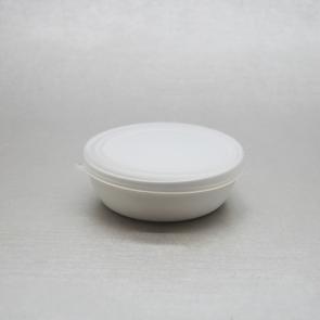 SCODELLINI IN PLASTICA IN 3 MISURE