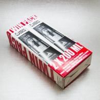 MAIMERI - CONFEZIONE TWIN PACK 2x200ml