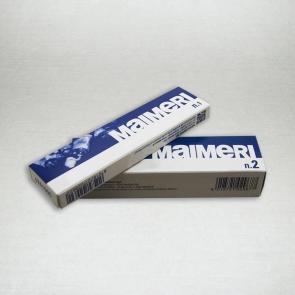 MAIMERI - FUSAGGINE
