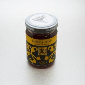 IDEA ORO - Gomma Lacca 125 ml