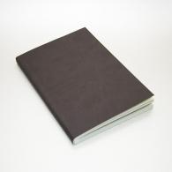 STRATHMORE - SketchBook TONED BOOK Serie 400